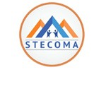 Welcome To stecoma